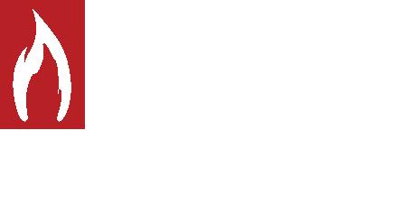 Fire Restaurant | Fresh food, just right